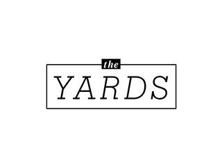 0691286a4c Back Issues - The Yards